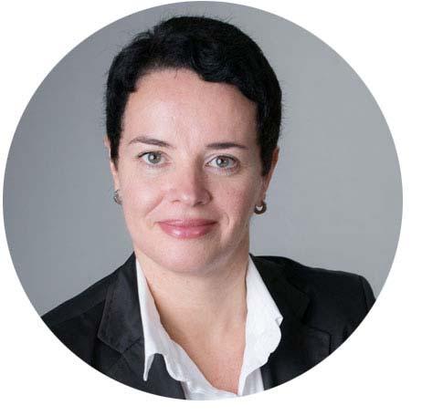 E-Commerce-Agentur- Hannover